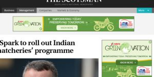 2016_02_09_10_06_24_the-scotsman-th
