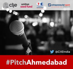 PITCH AHMEDABAD‏