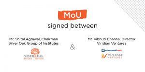mou-signed-between-03