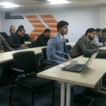 Startup Saturday with Headstart